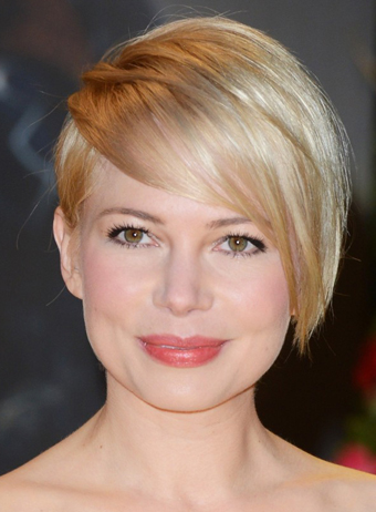 michelle-williams-pixie-con-fleco-largo