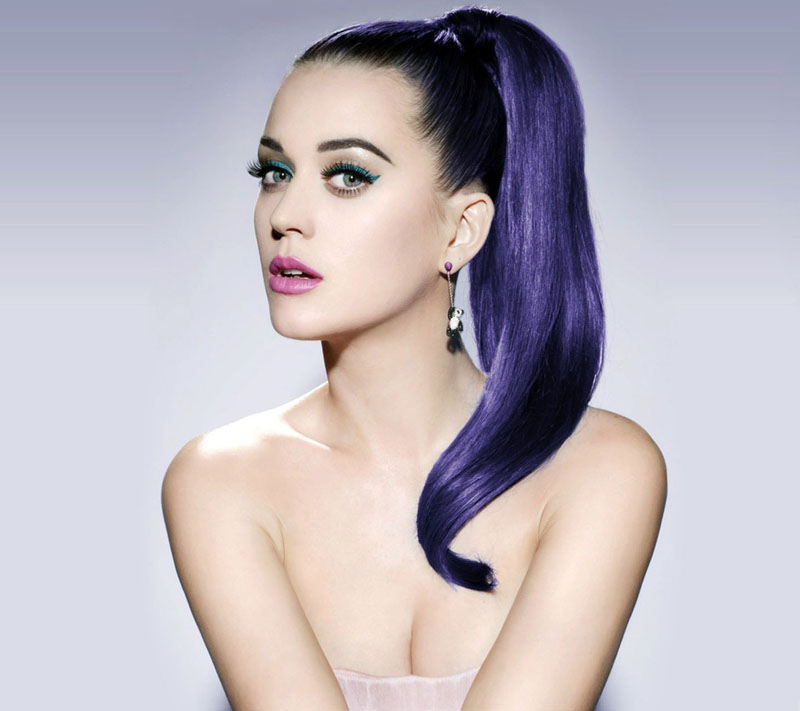 katy-perry-superbowl
